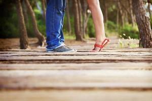 夫婦喧嘩の仲直り、きっかけは女性の方がつくるのはどう?