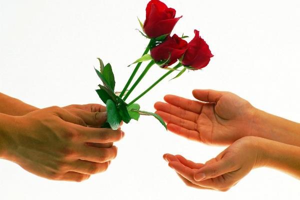 絶えない夫婦喧嘩・・・。喧嘩防止に役立つ魔法の言葉とは?