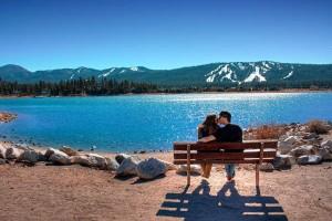 夫婦の絆を深めるには旅行が一番!