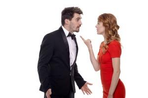 夫婦喧嘩で実家に帰られた時の仲直りの仕方!
