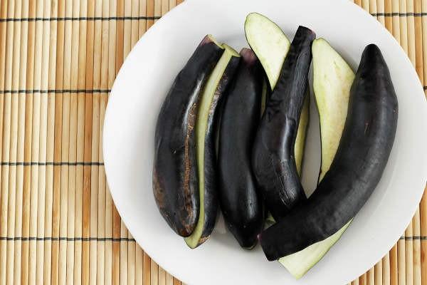 離乳食後期に使える夏レシピ!