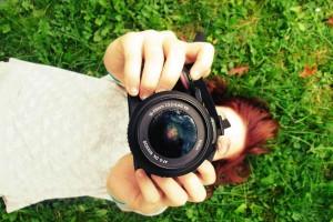 写真管理も楽チン!『フォトクラウドサービス』とは?