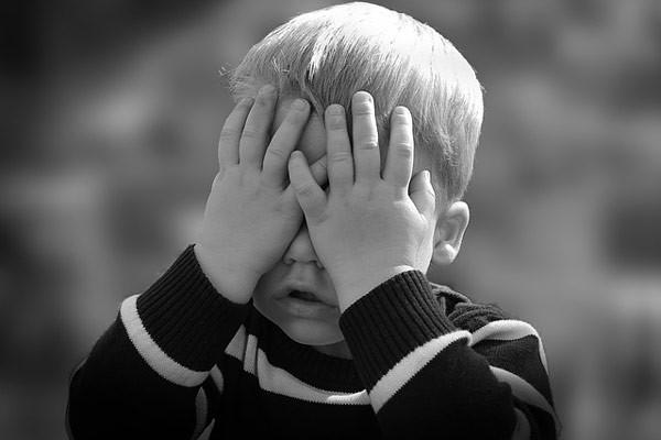 もしかしたらうちの子も?最近のいじめの傾向と役立つ証拠集め