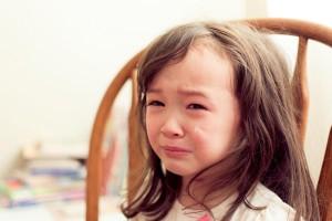 突然発生する子どもの『成長痛』!ママができるケアとは?