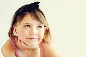 <年齢別>10歳までで決まる!子どもの『育脳』と親が今できること