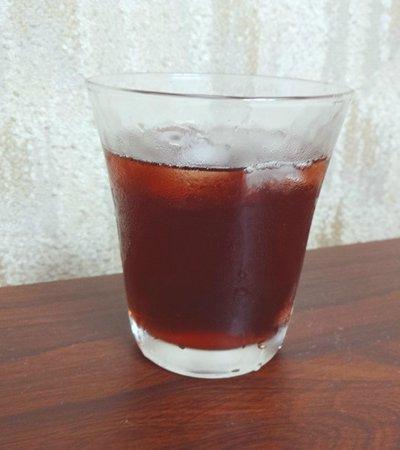 夜は自宅で乾杯♪簡単で美味しいおうちカクテルレシピ6選_5