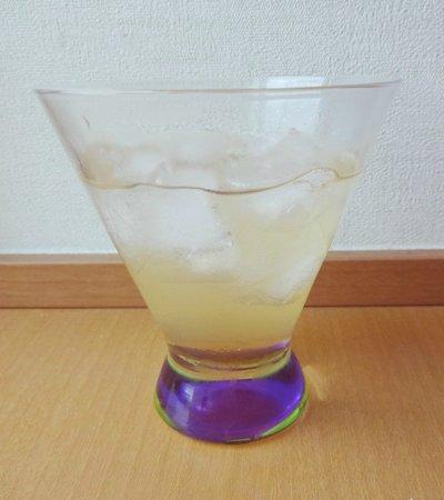 夜は自宅で乾杯♪簡単で美味しいおうちカクテルレシピ6選_3