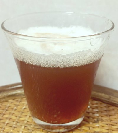 夜は自宅で乾杯♪簡単で美味しいおうちカクテルレシピ6選_2