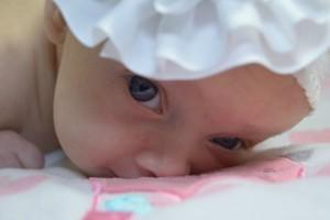 『腐れ乳』ってなに!? 母乳への影響と今ママができること