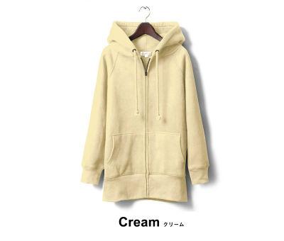 人気ブランド『Sweet Mommy』のママコートはどれを選ぶ?_1
