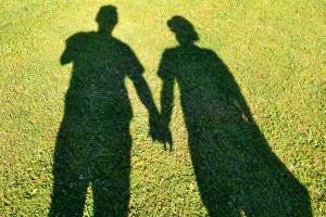 夫婦関係が破綻しそうなとき、妻はどうする?