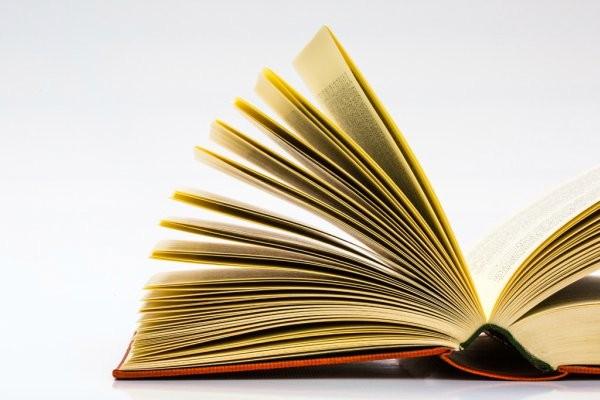 離乳食のレシピ本、おすすめ3冊