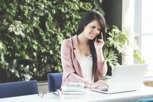 「私が働かないと困窮する…」配偶者あり女性の4人に1人は家計を大きく支えていた!