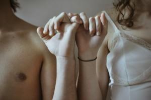 家族計画を立てて、夫婦間の避妊をしっかり考えよう!