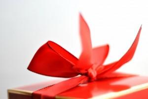 お金をかけなくてもハッピーに!夫婦でこんなプレゼントはいかが?