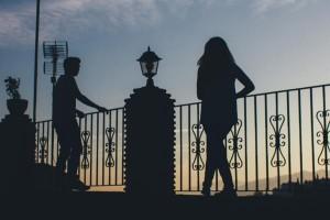 すれ違いが多い夫婦に。そんな時こそ意識的に夫婦の時間を持とう!