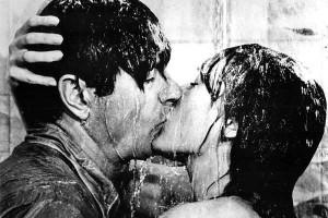 一緒に楽しむお風呂タイムで夫婦関係も円満に!