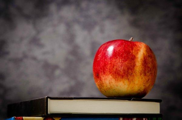妊婦がかかると危険!『りんご病』感染者が増加中!
