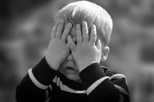 ママ友トラブル事例:子どもの怪我 対応のしかたを間違えると大きなトラブルに!