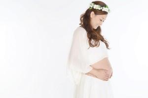 美しいママ になる! 妊娠線予防のための保湿ケア効果を検証!