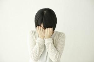 ママ友の嫉妬からいじめへと発展…。その時どうする?