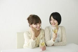 『ママ友』と上手に付き合って未来の『親友』を手に入れよう!