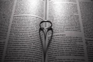 離婚の時…知っているようで知らない子どもの「親権」とは?