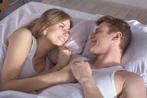流産のおそれも…!妊娠を考えるならまず『性病』チェック!