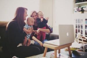 『お小遣い』ができる!空いた時間を使って自宅で稼げる仕事3選