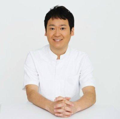 前田彰先生