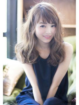 hair_5