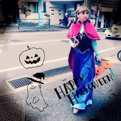 helloween_5