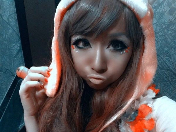 nodahanako_halloween