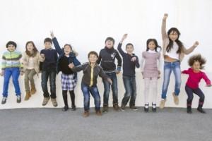 入学前に確認を!親が知っておくべき今どきの『学童保育』4つの特徴