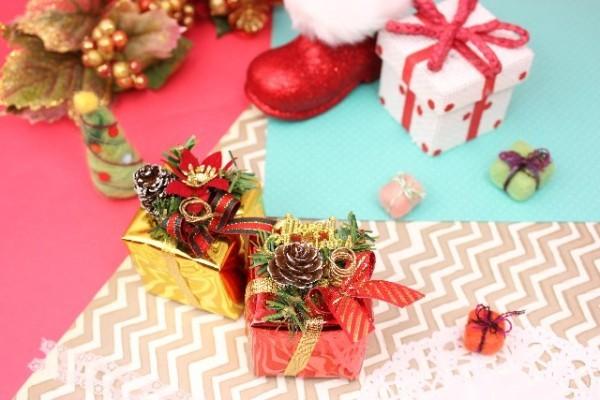 <年齢別>プレゼントは何あげる?隣の家庭のクリスマス事情まとめ