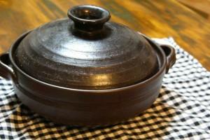 今年もやってきた!『鍋の季節』変わり種お鍋のオススメレシピ