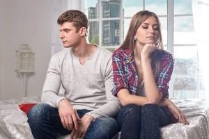 あなたの家庭は大丈夫? 離婚を招く夫婦の会話パターン