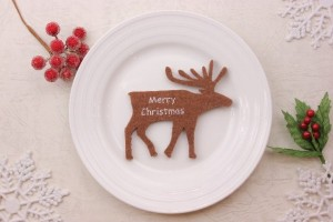 オシャレで華やか!クリスマスパーティーに最適な『持ち寄りレシピ』6つ