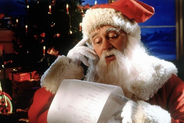6歳までに気付く!?『サンタクロースの正体』を知ったシチュエーションと衝撃