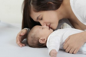 気遣ったはずの言葉が命取り?『妊活中ママ』へのNGワード