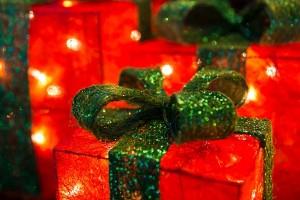 サンタクロースはどこから来る?『プレゼントはどこに置くべきか』問題!
