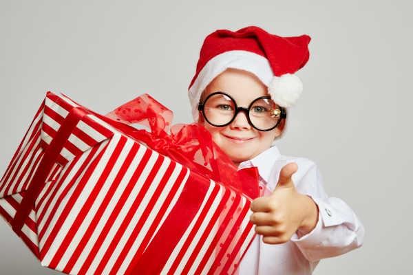 「クリスマス 喜ぶ」の画像検索結果