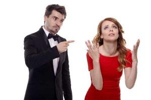 夫のことを「くさい!」と感じたら、夫婦関係も危険信号?
