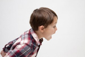 我が子の乱暴な言葉遣いを直したい!今日からできるシンプルな対処法