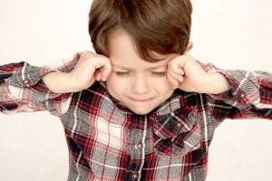 子どもが発する小さなSOS信号、見逃していませんか?