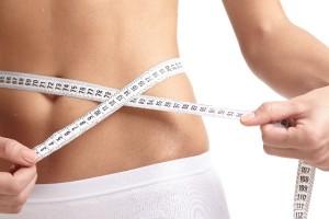 お正月太りの正体は「むくみ」。脂肪に変わる前に撃退せよ!