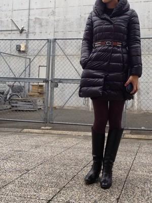 downcoat2