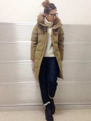 downcoat3