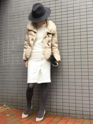 downcoat4