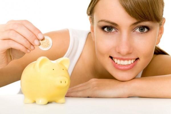 おいしく楽しく家計も助かる!今年こそ『ふるさと納税』にチャレンジ